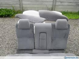 siege auto a vendre a vendre siège auto recarro gris pour ford 4 portes a