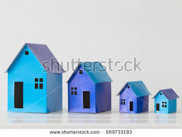 miniature house stock images royalty free images vectors