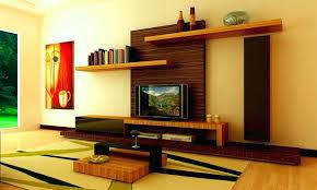 home interior tv cabinet interior tv unit interior design ideas unit photo 5 home interior