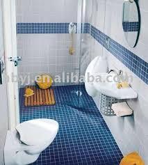 Indian Bathroom Designs Gorgeous 25 Bathroom Designs Hyderabad Design Inspiration Of