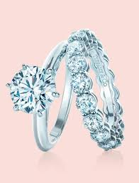 Tiffany And Co Wedding Rings by 98 Best Tiffany And Co Images On Pinterest Jewelry Jewels And