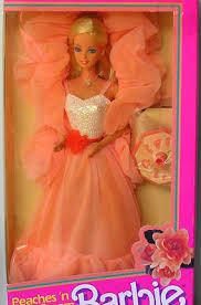 18 barbie dolls u002780s u002790s worth fortune