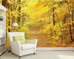 nature wall mural choice image home wall decoration ideas