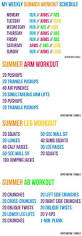 Bench Press Workout Routine Chart 222 Best Fitness Images On Pinterest Health 20 Min Hiit Workout