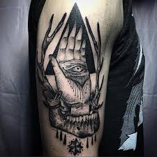 most awesome tattoos that u0027ll blow your mind