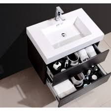 bathroom vanities awesome bathroom vanities brooklyn ny