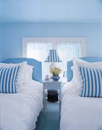 blue and white rooms 17 beautiful blue and white rooms to inspire you room designer