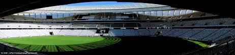 Cape Town Stadium Floor Plan by A Tour Of The Green Point Or Cape Town Stadium Part I Grains