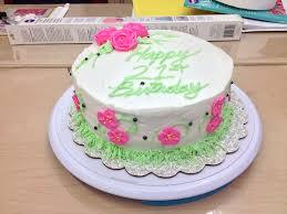 10 best my wilton method class cakes images on pinterest
