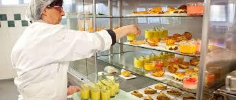cuisine collective verso société de service en restauration collective rennes 35