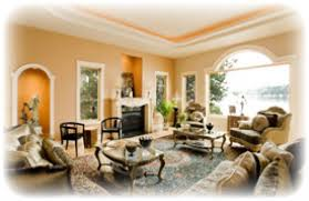 low price living room furniture sets victorian living room set