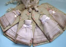 Country Shabby Chic Wedding by Best 20 Shabby Chic Gifts Ideas On Pinterest Shabby Chic