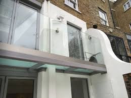 best 25 balustrade design ideas on pinterest railing design