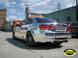 bmw m3 modified official e93 m3 convertible thread modified or not