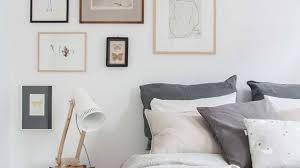 deco mur chambre décoration murale chambre inspirant dã coration murale toutes nos