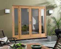 Patio Doors With Venting Sidelites by Patio Door With Sidelights Modern Rooms Colorful Design Gallery At