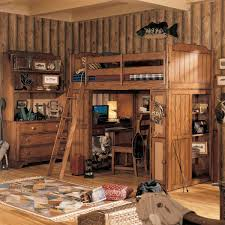 Rustic Bedroom Decor by Bedroom Furniture Rustic Office Furniture Rustic Teenage Bedroom