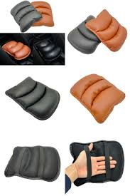 Box Cushion Pads Best 25 Brown Seat Pads Ideas On Pinterest Country Dining