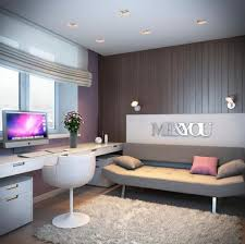 Modern Teenage Bedroom Ideas - modern teenage bedroom ideas amazing gorgeous modern teenage