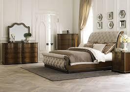 Bedroom Furniture Sets King Size Bed Bedroom Design Amazing Queen Size Bed Frame Full Size Bed King