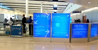 what is global entry