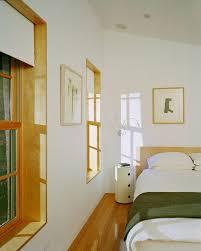 Wooden Interior Window Sill Victorian Window Trim Interior Bedroom Modern With Wood Flooring