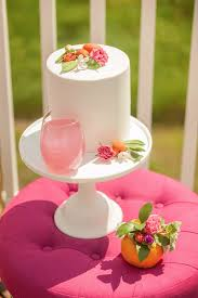 100 kitchen tea cake ideas kalico kitchen bridal shower