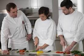 formation cuisine nantes l atelier des chefs page https atelierdeschefs fr fr