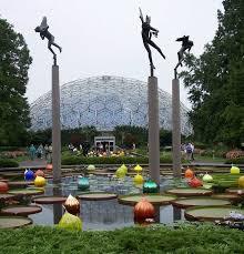 Missouri Botanical Gardens Best Of Missouri Market Missouri Botanical Gardens Coconut