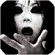 scary apk app scary ghost apk for windows phone android and apps