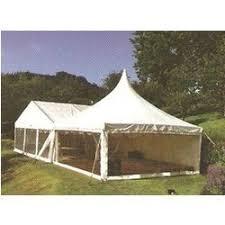 arabian tent arabian tent in chennai tamil nadu india indiamart