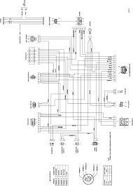 exmark wiring schematic wiring diagrams