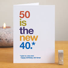 50th Birthday Cards For Funny 50th Birthday Card 50 Birthday Card 50 Card Card