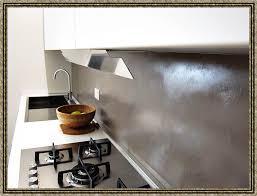 plan de travail arrondi cuisine ilot central arrondi cuisine en image dcouvrez sur le magasin de