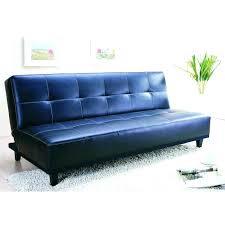 leather sleeper sofa faux leather sleeper sofa sa sociallinks info