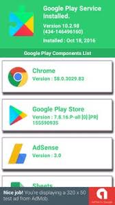 play service apk play service apps utility apk free tools app for