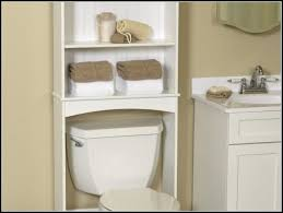home depot bathroom cabinet over toilet over the toilet storage cabinet home depot cabinet home