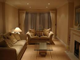 home decor design pictures house of decoration