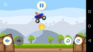 monster truck show dc worm monster truck buggy 4x4 android apps on google play