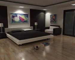 bedroom interior designs for bedroom ideas for small bedrooms