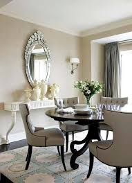 451 best beautiful dining rooms images on pinterest dining room