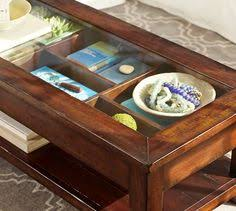Benchwright Coffee Table by Coffee Table Shadow Box U2026 I Really Like This U2026 One Day I Plan To