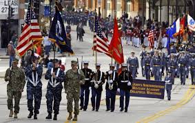 veterans day parade 2018 happy veterans day parades 2018
