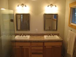 Pictures Of Master Bathrooms Master Bathroom Pictures Gallery Indelink Com