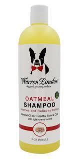 best 20 oatmeal shampoo for dogs ideas on pinterest dog shampoo