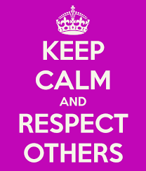 great respect quotes for and students inspire my