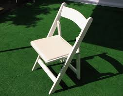 wooden chair rentals chair rentals san francisco san jose oakland redwood city eb