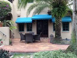Orlando Kitchen Cabinets Tom Vravis Portfolio Americna Kitchens Inc In Orlando