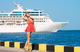cruise wear essentials cruise dresses and more