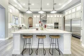 Interior Design Names Styles What Is Transitional Style Interior Design Ideas Designing Idea